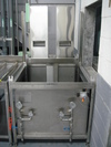 不鏽鋼桶槽