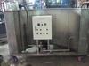 不鏽鋼弧型桶槽