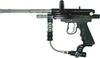 超低壓11mm漆彈槍