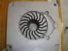 硬質薄膜 鋁合金壓鑄模表面鍍膜