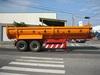 專業車體打造維修--兩軸28尺砂石車