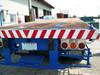 車體製造-40呎貨櫃平板