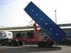 專業車體打造維修--兩軸30尺高屏車