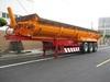 專業車體打造造維修--三軸砂石車