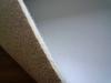 布料貼合:三合一貼合 特殊加工貼合
