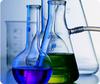 衛生署公告的美白成份:維他命C 熊果素 麴酸 洋甘菊萃取 韖花酸 傳明酸