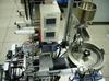SMD元件自動檢測包裝專用機