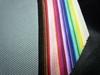 PP SPUNBONDED、不織布眼膜、不織布卸妝綿、無塵室用擦拭紙、不織布水針面膜、不織布手套