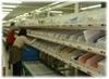 電子撿貨標籤系統<AIOI PTL system>