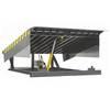 月台調整板<Dock Levellers>