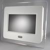 捷旭電子-超人氣商品 7吋數位相框