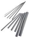 S55C高碳鋼硬鉻棒