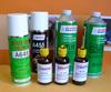 促進劑及PP.PE表面處理劑