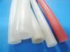 矽膠夾紗管