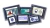 HITECH 人機介面 PWS6600系列