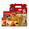 迪士尼系列年節禮盒-全系列印製(彩盒)