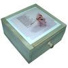 原木磁磚珠寶盒音樂盒音樂機蕊音樂機心
