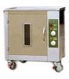 家庭式發酵箱
