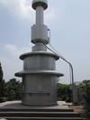 環保金爐設備