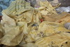回收廢PP編織袋