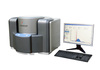 Skyray X光光譜分析儀系列