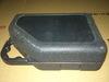 塑膠盒  全空盒 吹氣盒