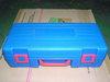 塑膠全空盒  中空盒  吹氣盒