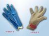 耐酸鹼手套/不銹鋼手套/工業手套