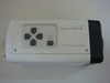 SONY CCD SSC-G813(CCD system )