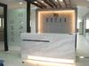 新辦公室裝修~室內設計 創意行銷 攝影編輯 solar parts opto-e semi 空間設計