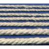 綿繩 紅棉繩