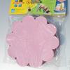 功能防蟻盤-痱子粉防蟻-在居家生活中是一個非常實用的產品,使用非常簡便、安全且效果好。