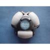 全向輪塑膠模具開發,可代客設計繪製外觀和結構