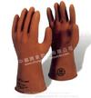 5KV低壓絕緣橡皮手套