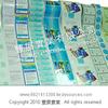 台北<font color=#FF0033>貼紙印刷</font>