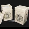 茶葉包裝盒 茶盒