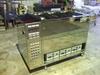 三槽式超音波清洗機