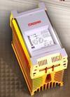 MOTOSOFT馬達緩衝啟動器.SCR電熱調整器.SSR固態繼電器.