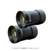 超低照度-彩色防水攝影機
