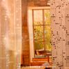 窗簾施工、安裝