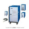 多功能式電漿切割機