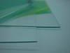 光學級壓克力板