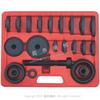 免拆式羊角培林拔卸拆裝器(部分零配件加工)(半成品加工)