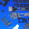 電子 電腦 3C特殊零件 沖壓成型加工
