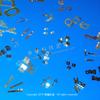 精密五金沖壓零件 金屬端子生產