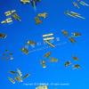 沖壓成型加工 模具開發