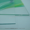 PC板-特殊光學級PC薄板薄片薄膜