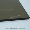 壓克力硬化板-表面鉛筆硬度約4H