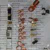 金屬五金模具 精密沖壓零件