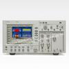 Agilent 86100A 86100B 86100C 高速取樣示波器
